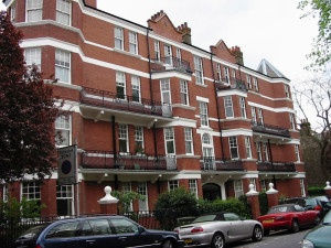 Brick Cleaner London