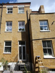 brick-cleaning-blackheath