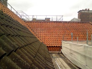 brick-cleaning-london-2011c